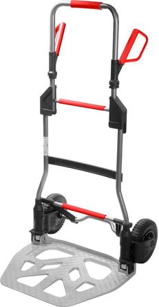 Wózek transportowy Jumbo