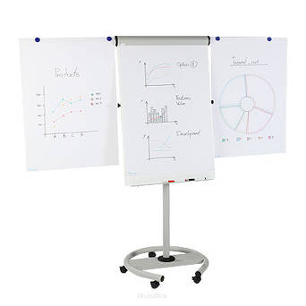 Flipchart Business RD 617